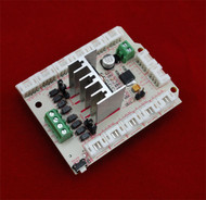 Motor Shield of Arduino/pcDuino