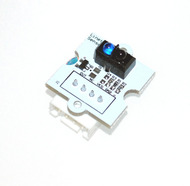 Path Tracking Sensor Module of Linker Kit for pcDuino/Arduino