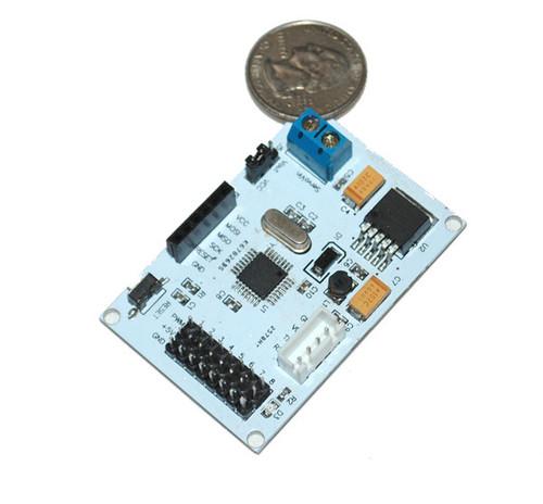 Linker Serial Servo Module for pcDuino/Arduino
