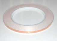 Copper Tape -8mm (50ft)