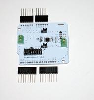 RS485 Shield for Arduino V2.1