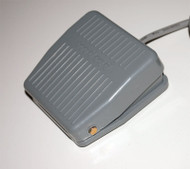 Foot Pedal Switch