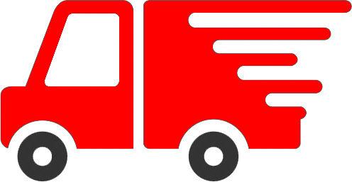 fast-truck-red.jpg