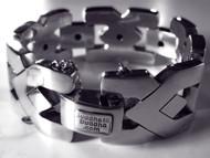 Buddha to Buddha Raban bracelet 21cm
