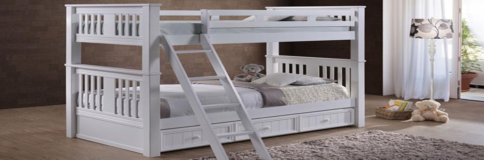 just bunk beds affordable wood metal loft bunk beds