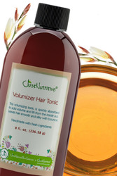 Volumizer Hair Tonic