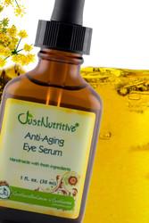 Anti-Aging Eye Serum