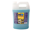 Optimum No Rinse (ONR) Wash 1 gal. - carcareshoppe.com