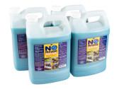 Optimum No Rinse (ONR) Wash 1 gal. (4-pack)