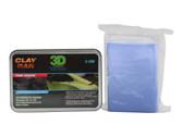 3D Fine Clay Bar 200 grams