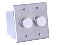Wall Switch Kit