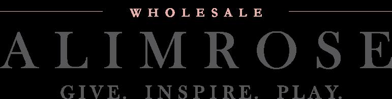 Alimrose Designs Wholesale