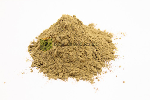 Organic Red Vein Powder
