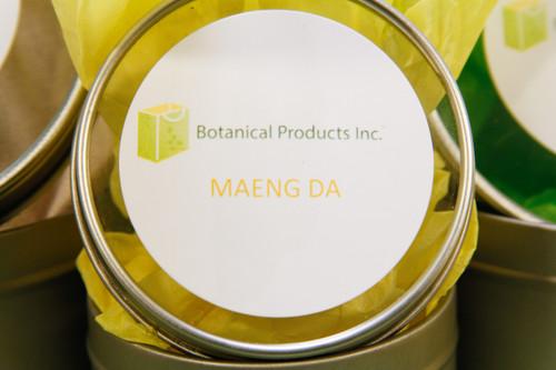 Organic Maeng Da Powder