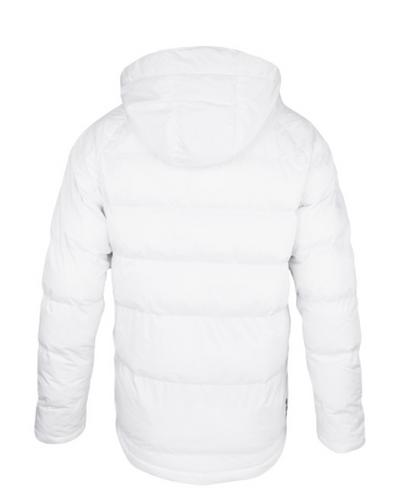 Balkan Men's Insulated Jacket