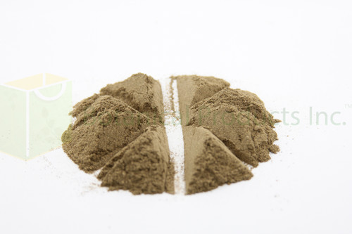 Botanical Products Inc. is excited to add an all Natural 100% Organic Lemon Balm Powder to our extraordinary line of products. The huge success of the extraordinary herbal powder like Lemon Balm Powder is one of dreams in the Botanical lifestyle. This dream powder has been used by many people for its amazing multiple health beinfits world wide. Botanical Products Inc. team once again rose to the challenge put forward. Our Organic Lemon Balm Powder will exceed even the most discerning clients expecations. Botanical Products Inc. ensures that no matter what product you buy our clients receive an experience without compromise. Our Organic Lemon Balm Powder is just one amazing proof that we take quality to the next level. Our teams absolute devotion to our clients complete satisfaction has made Botanical Products Inc. the most trusted company world wide . The result is products like no other on the market.  Botanical Products Inc. is excited to add an all Natural 100% Organic Lemon Balm Powder to our extraordinary line of products. The huge success of the extraordinary herbal powder like Lemon Balm Powder is one of dreams in the Botanical lifestyle. This dream powder has been used by many people for its amazing multiple health beinfits world wide. Botanical Products Inc. team once again rose to the challenge put forward. Our Organic Lemon Balm Powder will exceed even the most discerning clients expecations. Botanical Products Inc. ensures that no matter what product you buy our clients receive an experience without compromise. Our Organic Lemon Balm Powder is just one amazing proof that we take quality to the next level. Our teams absolute devotion to our clients complete satisfaction has made Botanical Products Inc. the most trusted company world wide . The result is products like no other on the market.