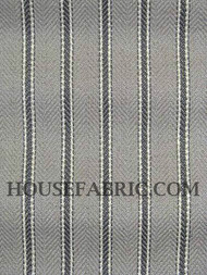 Trousdale Pewter Stripe