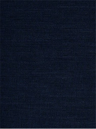 Jefferson Linen 591 Midnight
