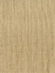 Jefferson Linen 11 Natural Linen Fabric