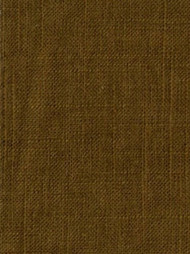 Jefferson Linen 25 Olive Linen Fabric