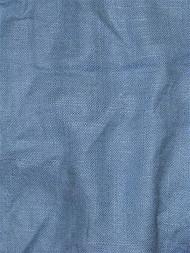 Jefferson Linen 51 Denim Linen Fabric