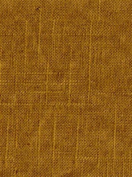 Jefferson Linen 81 Gold Linen Fabric