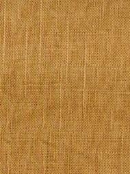 Jefferson Linen 168 Tea Stain Linen Fabric