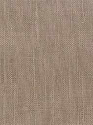 Jefferson Linen 195 Vintage Linen Linen Fabric