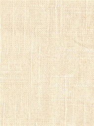 Jefferson Linen 197 Flax Linen Fabric
