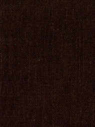 Jefferson Linen 613 Walnut Linen Fabric