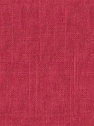 Jefferson Linen 713 Roseus Linen Fabric
