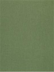 Jefferson Linen 224 Silver Sage Linen Fabric