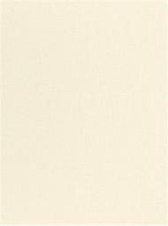Jefferson Linen 14 Snow Linen Fabric