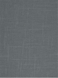 Jefferson Linen 964 River Rock Linen Fabric