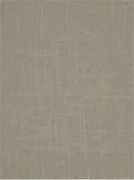 Jefferson Linen 119 Oatmeal Linen Fabric