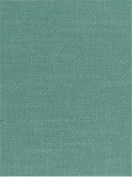 Jefferson Linen 503 Serenity Linen Fabric