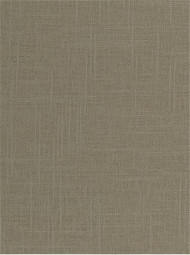 Jefferson Linen 13 Raffia Linen Fabric