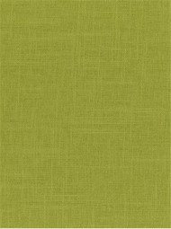 Jefferson Linen 214 Tropique Linen Fabric