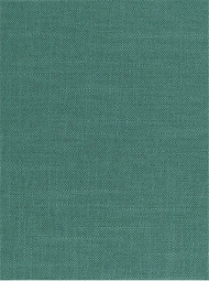 Jefferson Linen 509 Surf Linen Fabric