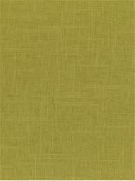 Jefferson Linen 291 Verbena Linen Fabric