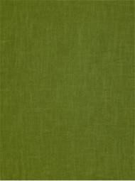 Jefferson Linen 232 Palm Linen Fabric