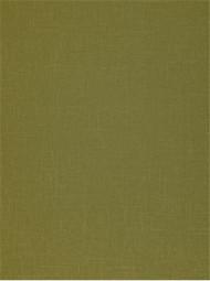 Jefferson Linen 299 English Green Linen Fabric