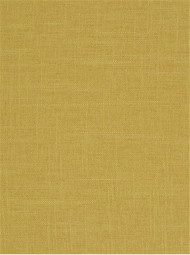 Jefferson Linen 85 Custard Linen Fabric
