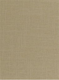 Jefferson Linen 105 Sand Linen Fabric