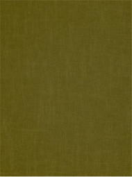 Jefferson Linen 201 Green Tea Linen Fabric