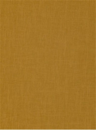 Jefferson Linen 8 Golden Linen Fabric