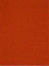 Jefferson Linen 33 Firecracker Linen Fabric