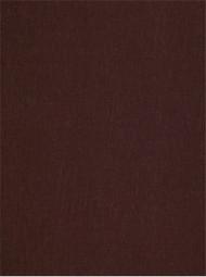 Jefferson Linen 49 Deep Amethyst Linen Fabric