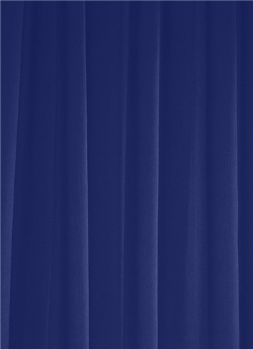 Royal Sheer Dress Fabric