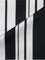 Morningside Onyx - Kate Spade Fabric
